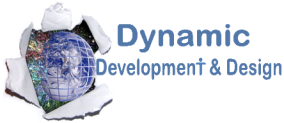 Dyanmic Web Development, Web Design, Hosting & Serving by Onstaff Tech