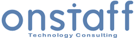 OnStaff Technology Consulting